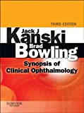 Synopsis of Clinical Ophthalmology E-Book: Expert Consult - Online and Print