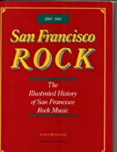 San Francisco Rock