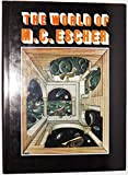 The World of M.C. Escher (ABRADALE)...
