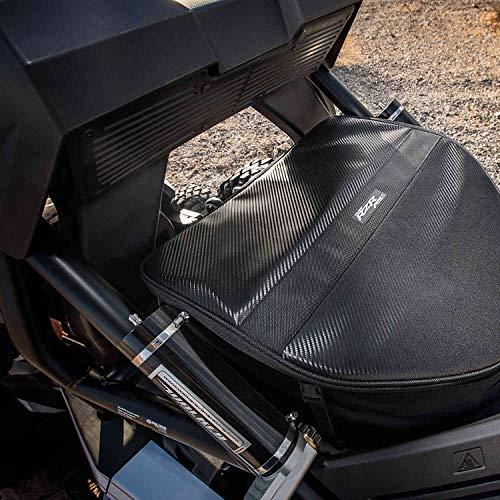 Buy Polaris 3000 Cooler/Storage Combo - Rear
