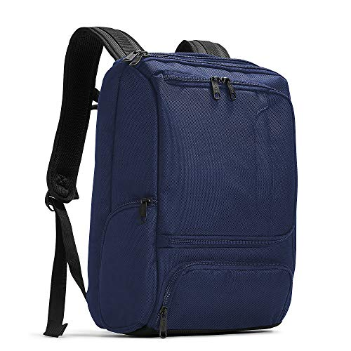 eBags Pro Slim Jr Laptop Backpack (True Navy)