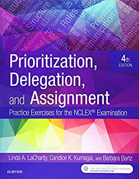 Best prioritization delegation and assignment Reviews