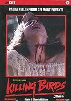Killing Birds [Italian Edition]