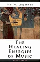 Best healing energy music Reviews