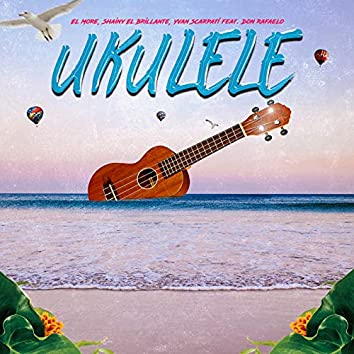 Ukulele (Remix)