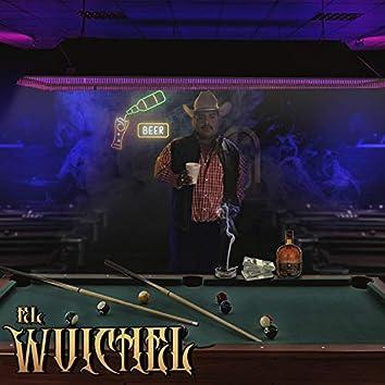 El Wuichel