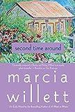 Second Time Around: A Novel