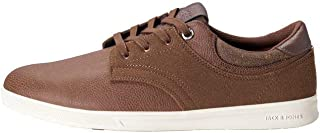 Jack & Jones Spencer, Men's Sneakers