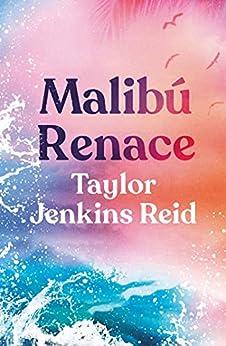 MALIBÚ RENACE (Umbriel narrativa) PDF EPUB Gratis descargar completo