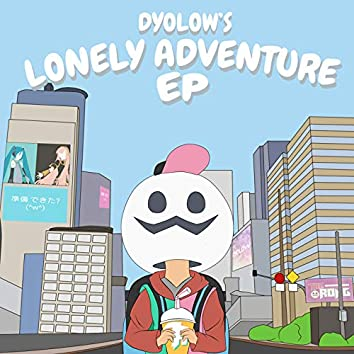 Lonely Adventure