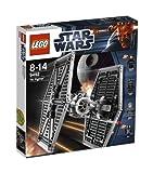 LEGO Star Wars - Tie Fighter (9492)