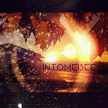 IntoMeiSee~BLB