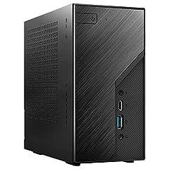 DeskMini X300 Barebone