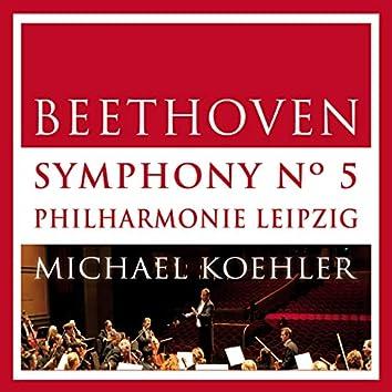 Beethoven: Symphonie No. 5 in C Minor, Op. 67 (LIVE in ASMARA)