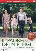 Il Padre Dei Miei Figli (CE) (2 Dvd) [Italian Edition]