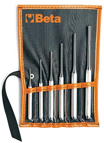 Beta 000310020-31/B6-Sobre Plastico 6 Botadores