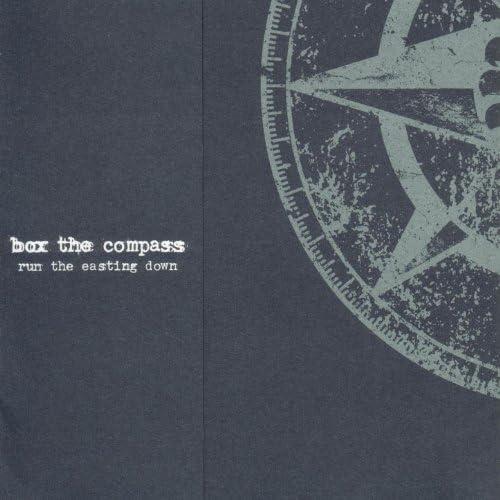 Box The Compass