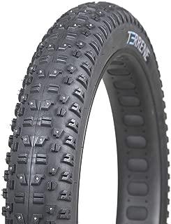 Terrene Wazia Fat Bike tire