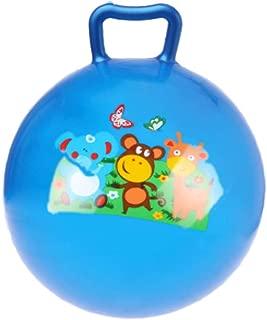Amazon.es: 1 estrella y más - Pogos saltarines y balones ...