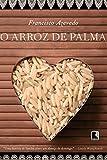 O arroz de palma (Portuguese Edition)