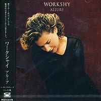 Allure by Workshy (1998-01-21)