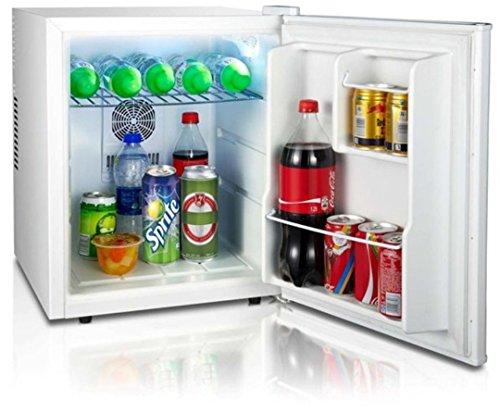 Mini frigorifero Melchioni Baretto tavolino