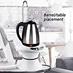 NA-Dispenser-Pump-Automatic-Electric-Drinking-Water-Jug-Pump-USB-Rechargeable-Water-Kettle-Dispenser-Portable-for-HomeKitchenOutdoor-Camping
