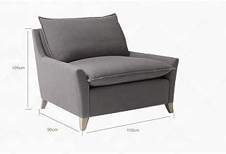 Best triple chaise sofa Reviews
