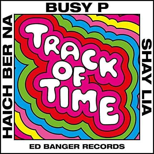 Busy P feat. Haich Ber Na & Shay Lia