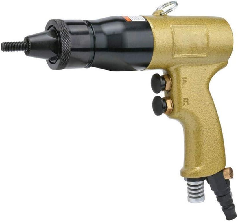 Punch tool Classic set Handheld Pneumatic Pull Nut Rivet Max 40% OFF Tool