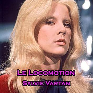 Le Locomotion