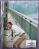20 photos couleurs du film La course du lièvre à travers les champs (1972)