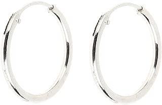 Kpop BTS Bangtan Boys JUNGKOOK V JIMIN Earrings Korean Fashion Jewelry Accessories for Men and Women 1 Pair