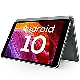 8 inch Android Tablet, Vastking Kingpad SA8 V2.0 Android 10.0, 1920x1200 IPS, Full HD, 3GB RAM, 32GB...