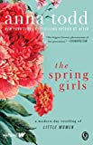The Spring Girls - A Modern-Day Retelling of Little Women