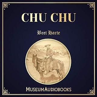 Chu Chu cover art