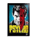 Norman Bates aus Film Psycho (Alfred Hitchcock) - Original