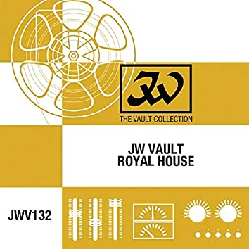JW Vault: Royal House
