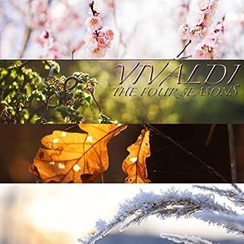 The Four Seasons (Societa Corelli)