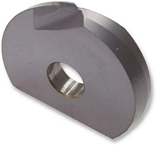 ProSource EDM Consumables Power Feed Centering Eye for Wire Alignment for Charmilles Tungsten Carbide 100.441.275