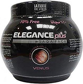 ELEGANCE Plus Hair Gel, Venus, 500 ml