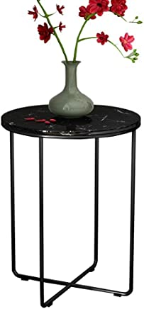 Tavoli Bassi itPietra Tavolini E Cucina TavoliniCasa Amazon Nv0wnm8