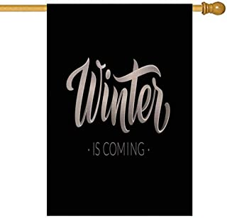 Best game of thrones house banner template Reviews