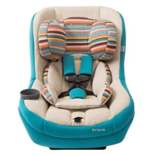 Maxi-Cosi Pria 70 Convertible Car Seat, Bohemian Blue (Discontinued by Manufacturer) (B00IHAJCJU) | Amazon price tracker / tracking, Amazon price history charts, Amazon price watches, Amazon price drop alerts