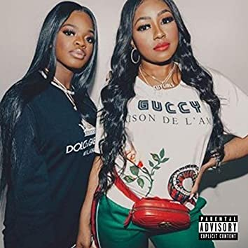 Where the Bag At (City Girls Freestyle)