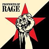 Songtexte von Prophets of Rage - Prophets of Rage