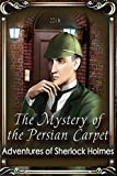 Sherlock Holmes: The Mystery of the Persian Carpet [Download]