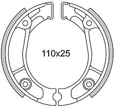 Suchergebnis Auf Für Honda Xl 500