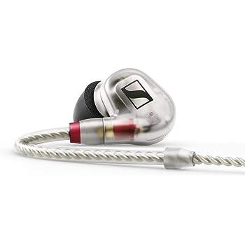 Sennheiser Pro Audio In-Ear Audio Monitor, IE 500 Pro Clear