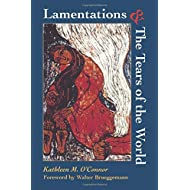 Lamentations and the Tears of the World